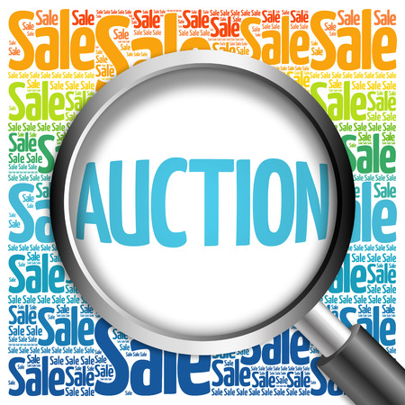 Closeout Auction