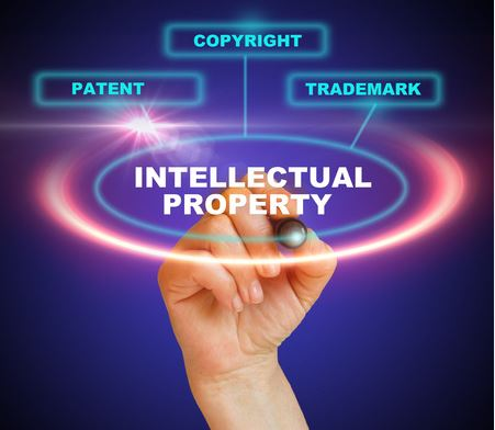 intellectual property auctions in ohio